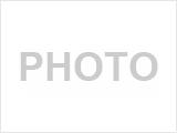 Фото  1 Ограждения штакетные Штакет-Элит&qu ot; 93431